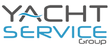 Yacht Service Group