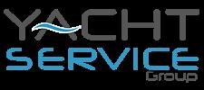 Yacht Service Group